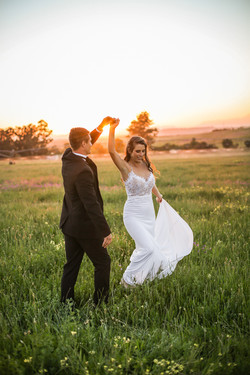 Cape-Town-Wedding-Photographers-Zandri-Du-Preez-Photography--747