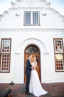 cape-town-wedding-photographers-zandri-du-preez-photography-0722.jpg