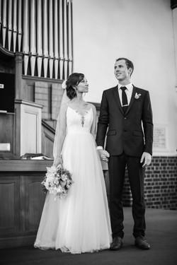 Cape Town Wedding Photographers Zandri du Preez Photography N&C (219).jpg