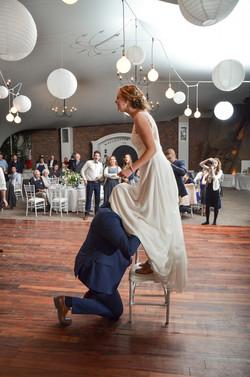 Cape-Town-Wedding-Photographers-Zandri-Du-Preez-Photography--279.jpg