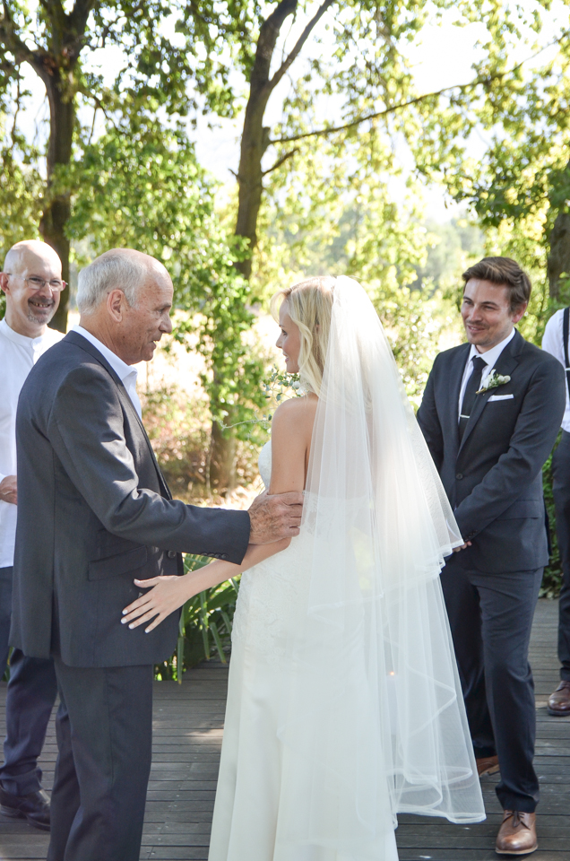 L & D  wedding (1249).jpg