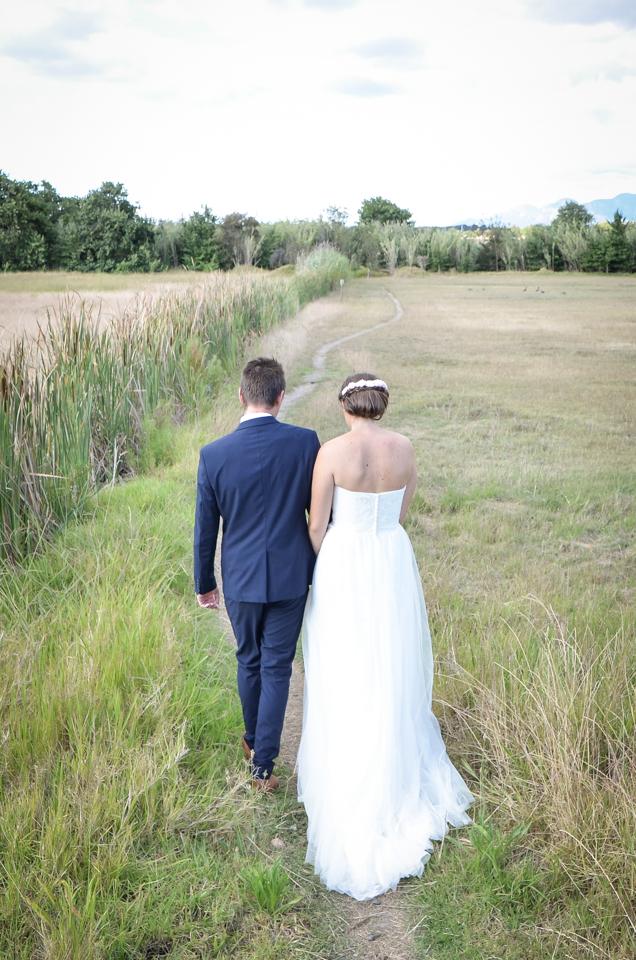 beautiful-cape-town-wedding-photographers-zandri-du-preez-photography--400.jpg