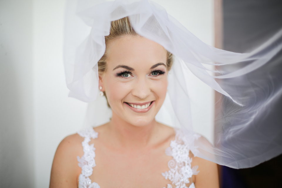 Cape-Town-Wedding-Photographers-Zandri-Du-Preez-Photography--92.jpg