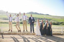 Cape-Town-Wedding-Photographers-Zandri-Du-Preez-Photography-8790.jpg