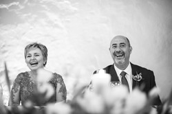 Cape-Town-Wedding-Photographers-Zandri-Du-Preez-Photography-643.jpg