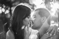 Cape-Town-Wedding-Photographers-Zandri-Du-Preez-Photography-2901.jpg