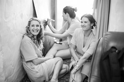 cape-town-wedding-photographers-zandri-du-preez-photography-2-8.jpg