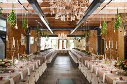 Cape-Town-Wedding-Photographers-Zandri-Du-Preez-Photography--34