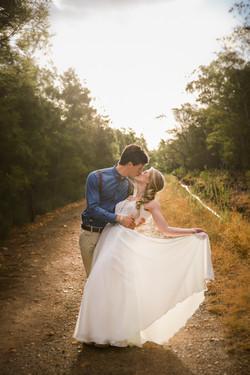 Cape-Town-Wedding-Photographers-Zandri-Du-Preez-Photography--478