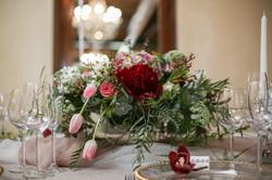 Cape-Town-Wedding-Photographers-Zandri-Du-Preez-Photography--30