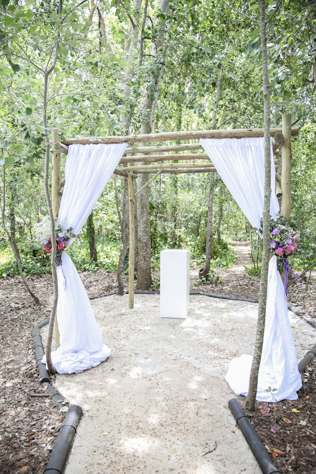cape-town-wedding-photographers-zandri-du-preez-photography-4357.jpg