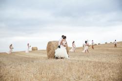 cape-town-wedding-photographers-zandri-du-preez-photography-5779.jpg