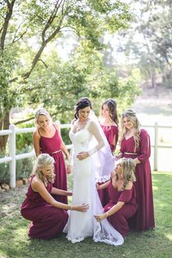 Cape-Town-Wedding-Photographers-Zandri-Du-Preez-Photography--72.jpg