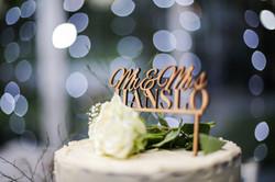 Cape-Town-Wedding-Photographers-Zandri-Du-Preez-Photography-3843.jpg