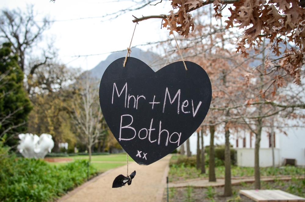 cape-town-wedding-photographers-zandri-du-preez-photography-1 (17).jpg