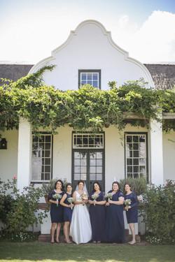 Cape-Town-Wedding-Photographers-Zandri-Du-Preez-Photography-4524.jpg