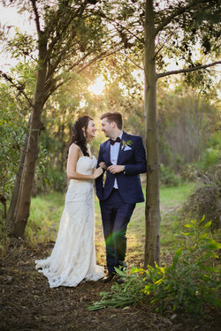 Cape-Town-Wedding-Photographers-Zandri-Du-Preez-Photography-0546