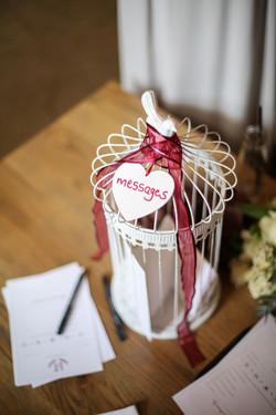 Cape-Town-Wedding-Photographers-Zandri-Du-Preez-Photography-342.jpg