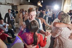 Cape-Town-Wedding-Photographers-Zandri-Du-Preez-Photography-3055.jpg