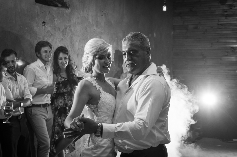 Wedding photographer Cpae Town - Zandri du Preez Photography (796)