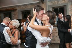 cape-town-wedding-photographers-zandri-du-preez-photography-4822.jpg