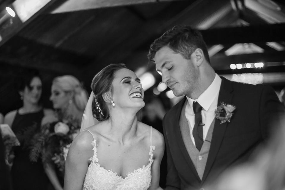 Cape-Town-Wedding-Photographers-Zandri-Du-Preez-Photography--298