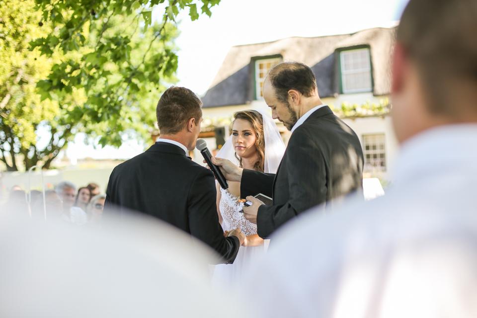 Cape-Town-Wedding-Photographers-Zandri-Du-Preez-Photography--375