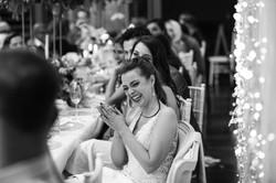 Cape-Town-Wedding-Photographers-Zandri-Du-Preez-Photography--999