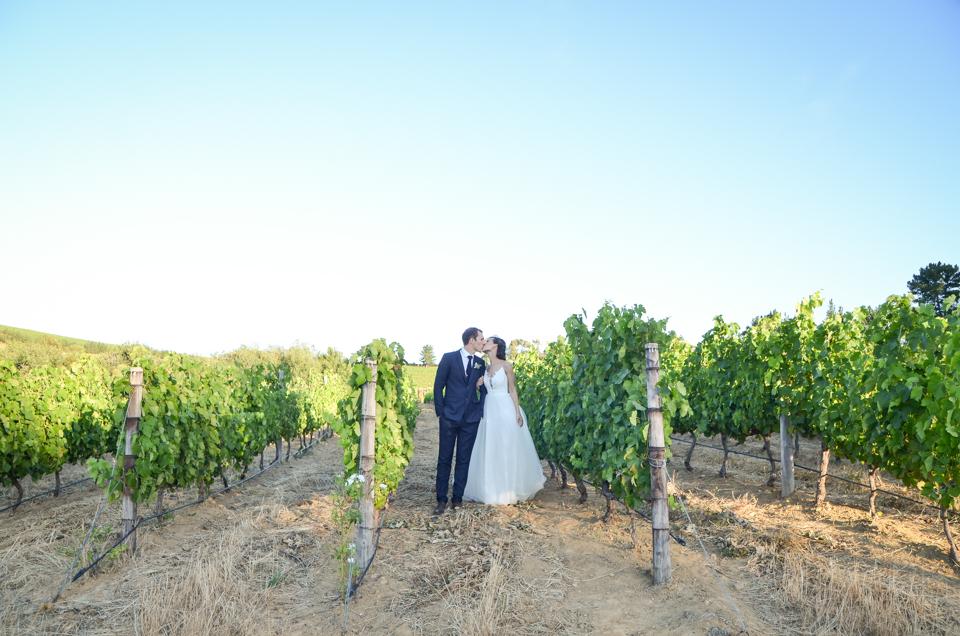 Cape Town Wedding Photographers Zandri du Preez Photography N&C (545).jpg