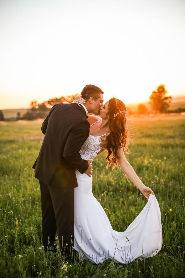 Cape-Town-Wedding-Photographers-Zandri-Du-Preez-Photography--743
