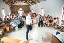 cape-town-wedding-photographers-zandri-du-preez-photography-5626.jpg