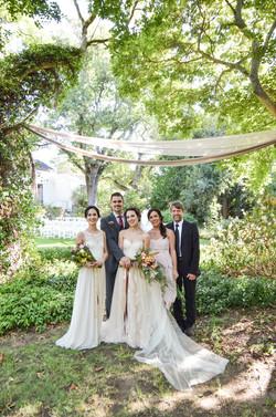 Cape-Town-Wedding-Photographers-Zandri-Du-Preez-Photography-2516.jpg