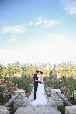 cape-town-wedding-photographers-zandri-du-preez-photography-1340.jpg