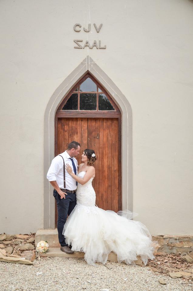 cape-town-wedding-photographers-zandri-du-preez-photography--107.jpg