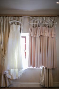 beautiful-cape-town-wedding-photographers-zandri-du-preez-photography--65.jpg