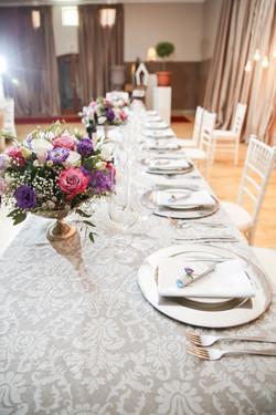 cape-town-wedding-photographers-zandri-du-preez-photography-4443.jpg
