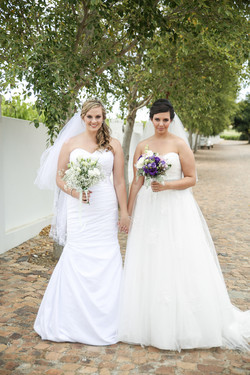 cape-town-wedding-photographers-zandri-du-preez-photography-4851.jpg