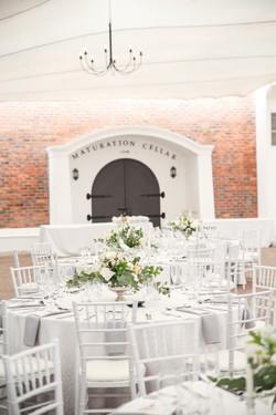 Cape-Town-Wedding-Photographers-Zandri-Du-Preez-Photography-8403.jpg