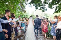 beautiful-cape-town-wedding-photographers-zandri-du-preez-photography--239.jpg