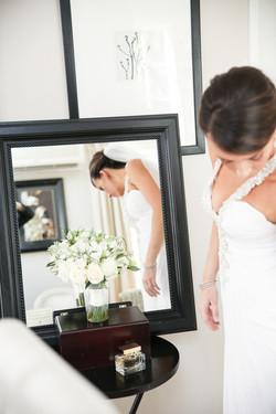 cape-town-wedding-photographers-zandri-du-preez-photography-3735.jpg