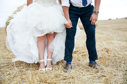 cape-town-wedding-photographers-zandri-du-preez-photography-5930.jpg