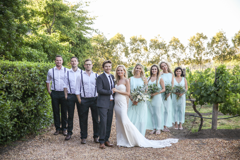 L & D  wedding (1383).jpg