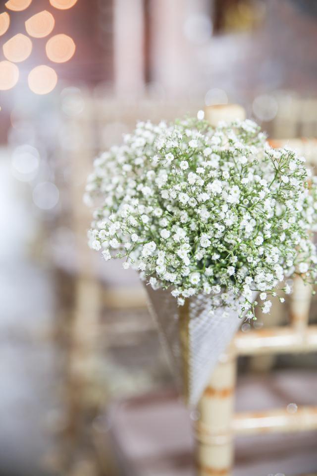 cape-town-wedding-photographers-zandri-du-preez-photography-9177.jpg
