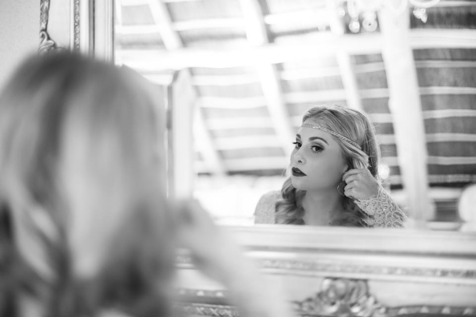 Cape-Town-Wedding-Photographers-Zandri-Du-Preez-Photography- 1001 (172).jpg