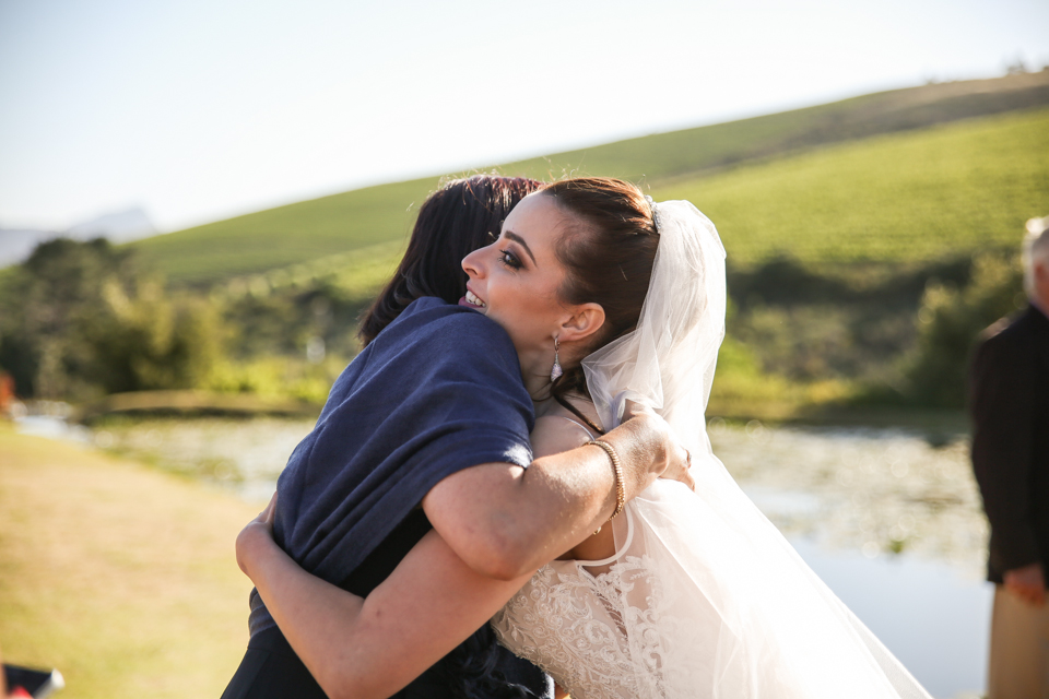 Cape-Town-Wedding-Photographers-Zandri-Du-Preez-Photography--496