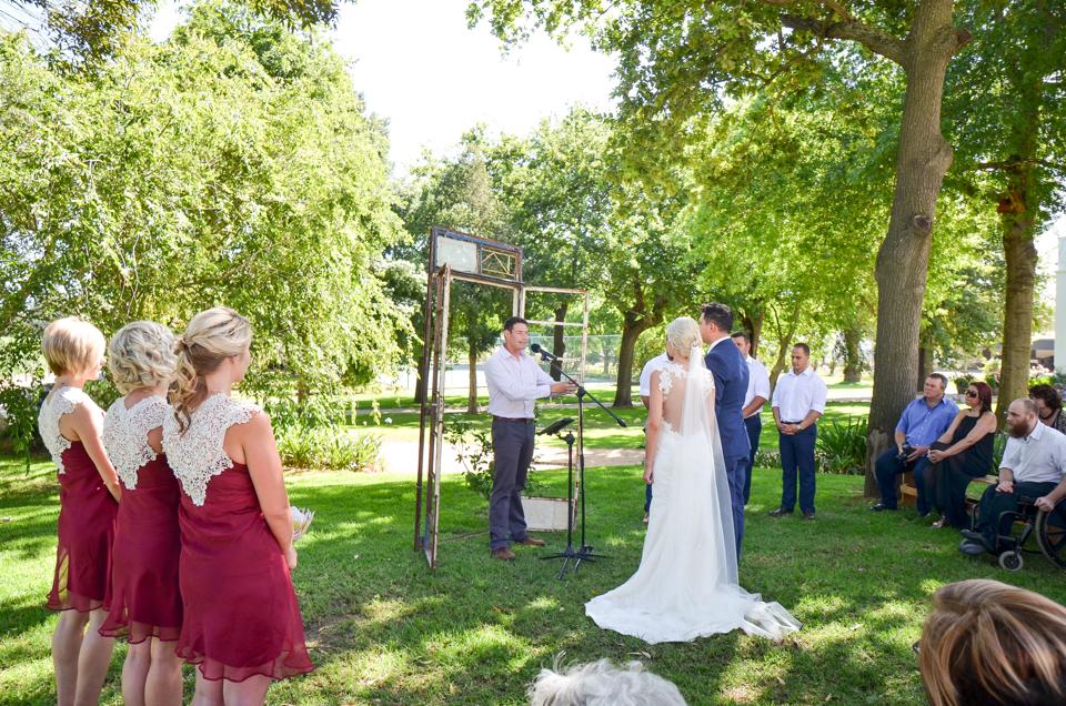 Wedding photographer Cpae Town - Zandri du Preez Photography (267)