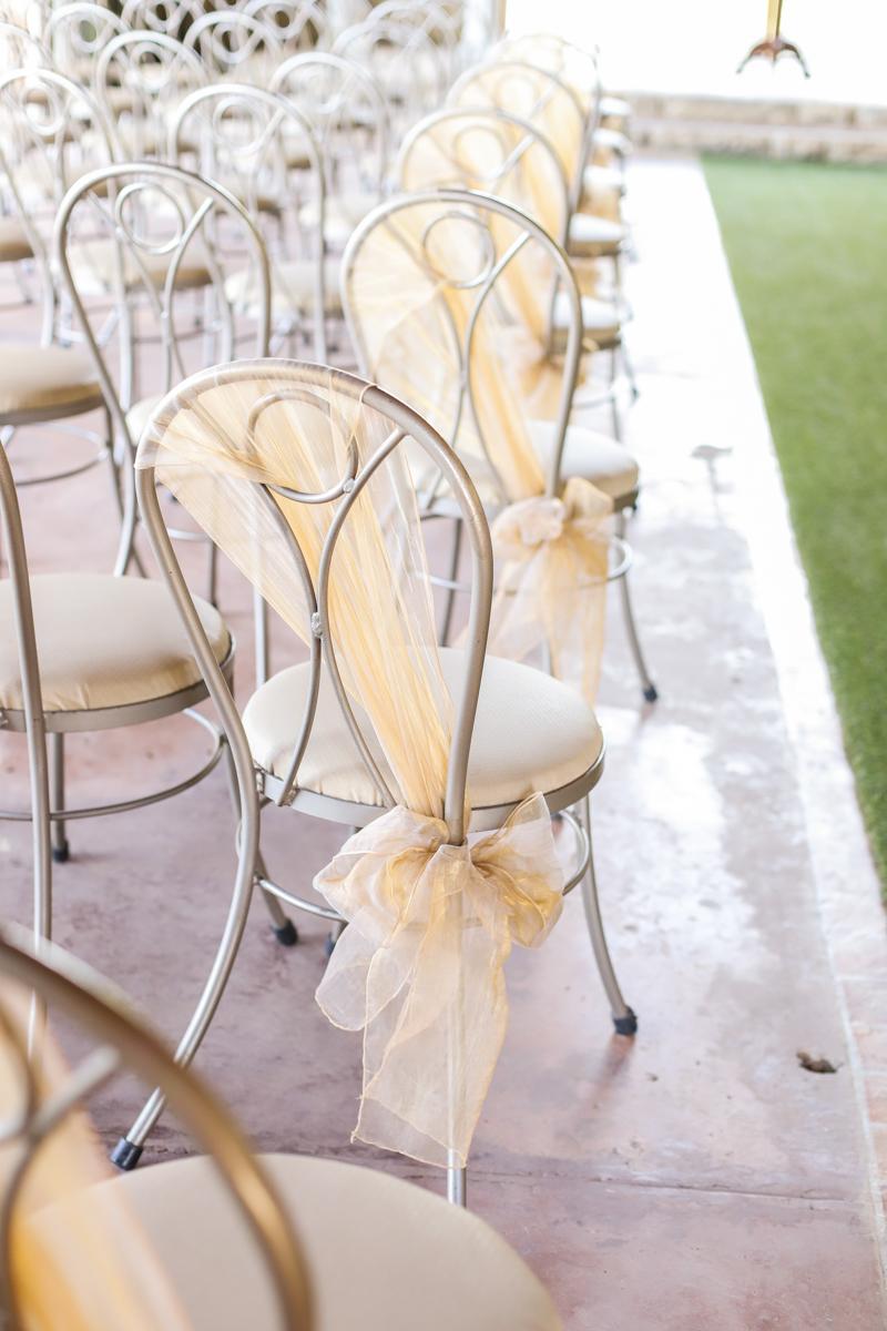 Cape-Town-Wedding-Photographers-Zandri-Du-Preez-Photography--41