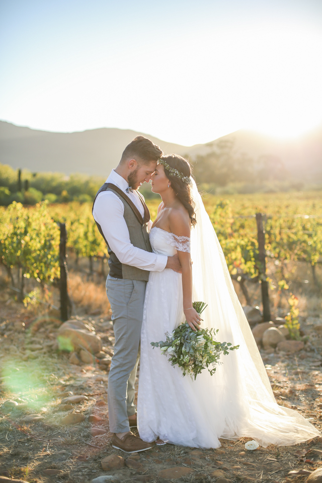 Cape-Town-Wedding-Photographers-Zandri-Du-Preez-Photography--351