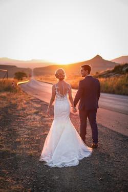 Cape-Town-Wedding-Photographers-Zandri-Du-Preez-Photography--650