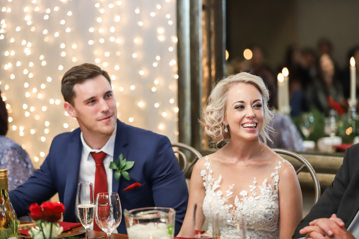 Cape-Town-Wedding-Photographers-Zandri-Du-Preez-Photography--770